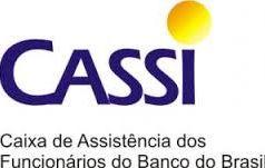 Cuidado com boatos sobre a Cassi