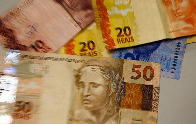 Custo de vida: 87% dos brasileiros percebem alta nos preços, mostra pesquisa