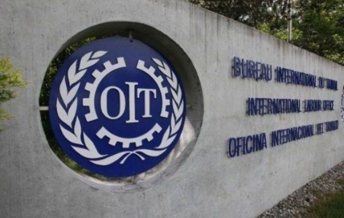 CUT denuncia na OIT violações trabalhistas do governo Bolsonaro