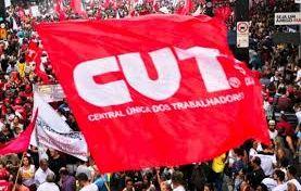 CUT e centrais fecham acordo histórico com governo da Venezuela para salvar vidas