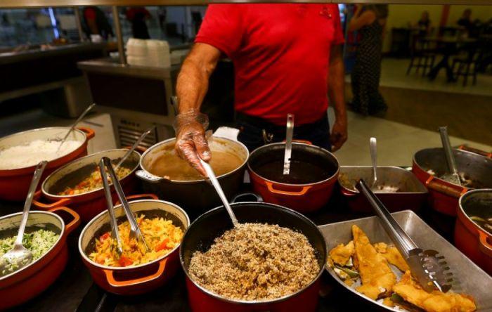 CUT vai pressionar Congresso contra o fim dos vales alimentação e refeição