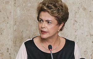 CVM absolve Dilma Rousseff de irregularidades em projetos da Petrobras