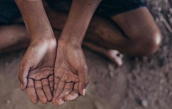 Dados de pobreza, miséria e informalidade mostram um país pior do que em 2015