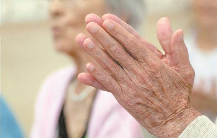Decisão do STF pode encurtar tempo para aposentados receberem atrasados