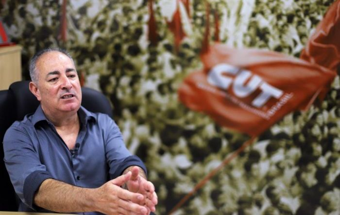 Decisão do TST é aberração que destrói direitos dos trabalhadores nos Correios