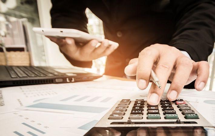 Defasagem da Tabela do Imposto de Renda chega a 103,87%