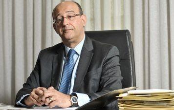 Deputada denuncia procurador-geral por 'reivindicar' inquérito contra Alckmin