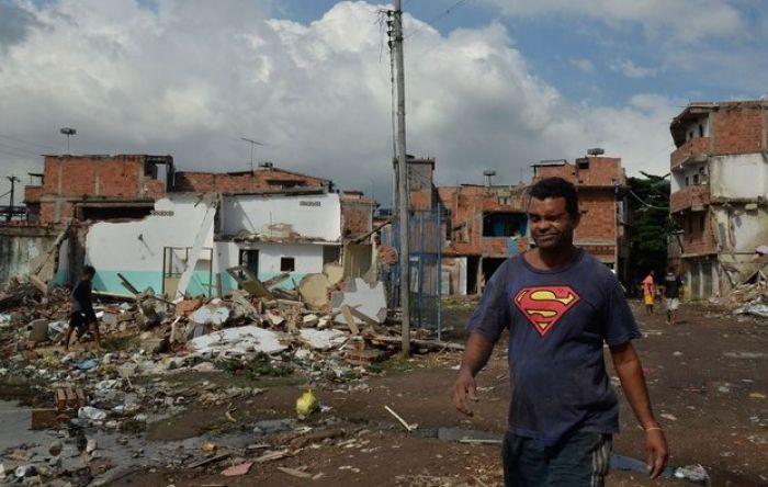 Descaso com pandemia escancara perda na renda das famílias e mortes de trabalhadores