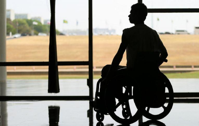 Desemprego é ainda mais severo para pessoas com deficiência na pandemia