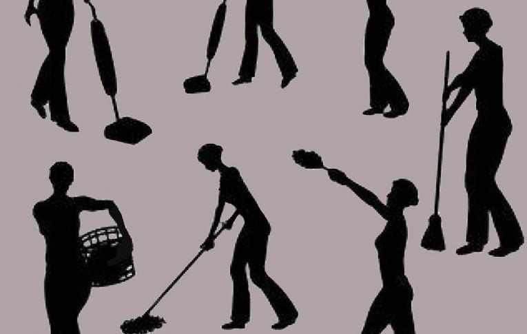 Dez anos após convênio da OIT, trabalho doméstico segue mostrando exclusão