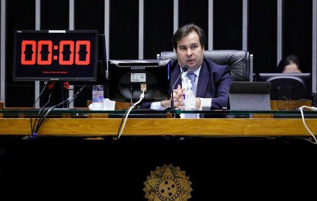 Diante da pandemia do Covid-19, Câmara aprova MPV que ataca a categoria Bancária