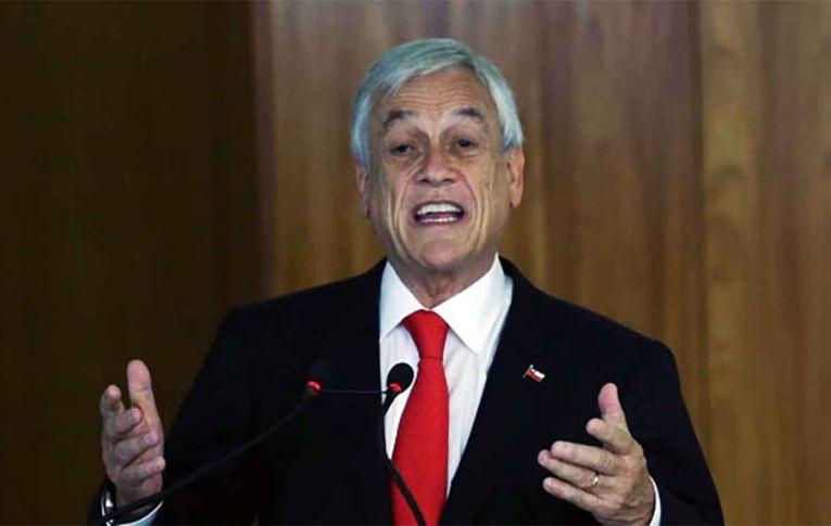 Direita sai derrotada da eleição constituinte do Chile neste fim de semana