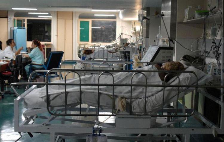 Diretoria de Saúde da Cassi não tem plano estratégico sobre coronavírus