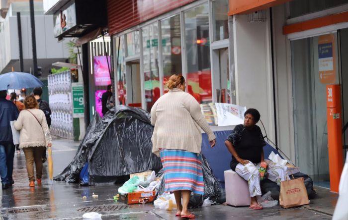 Economia e sistema de proteção social entram em colapso no governo de Jair Bolsonaro