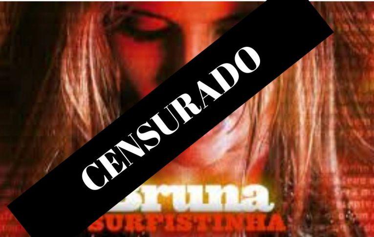 Edital do BB visa promoção de censura à indústria cinematográfica