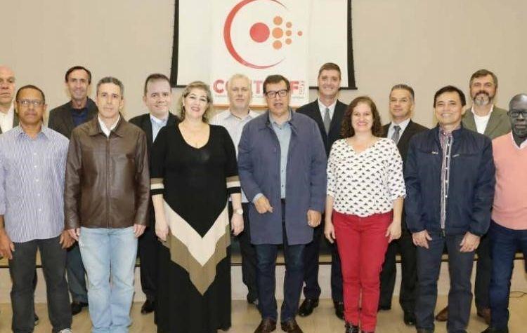 Eleição na Fundação Itaú-Unibanco: Sindicato apoia a chapa 1