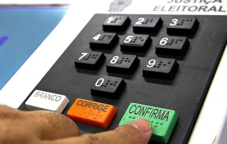 Eleições municipais serão realizadas em 15 e 29 de novembro