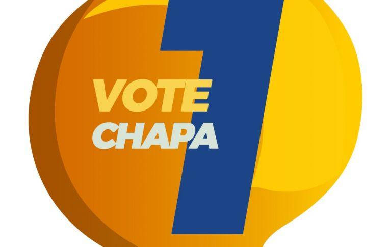 Eleições para o Conselho de Usuários do Saúde Caixa começam segunda-feira (3)