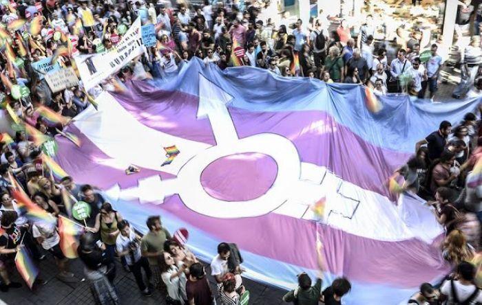 Em decisão histórica, OMS retira a transexualidade da lista de doenças mentais