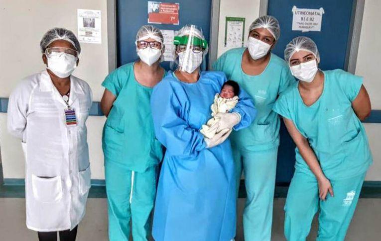 Em tempos de pandemia, o que seria do Brasil sem o Sistema Único de Saúde?