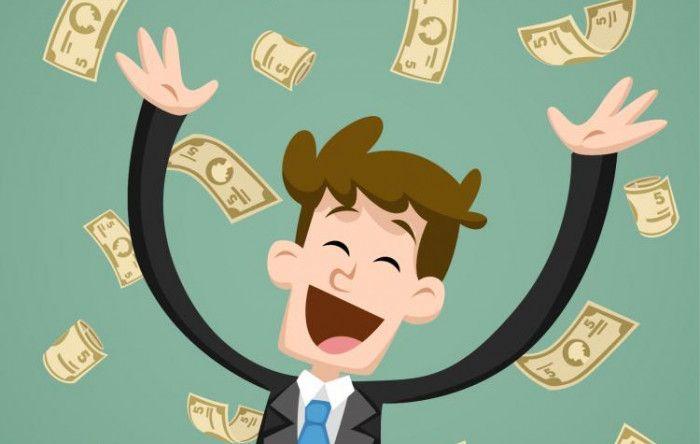 Em três meses, Temer perdoa quase R$ 30 bi dos bancos