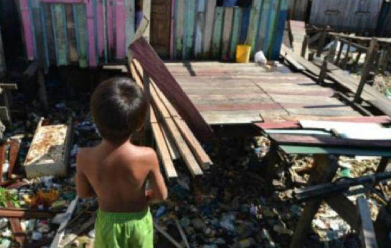 Em um ano, Bolsonaro exclui 1 milhão de famílias do Bolsa Família
