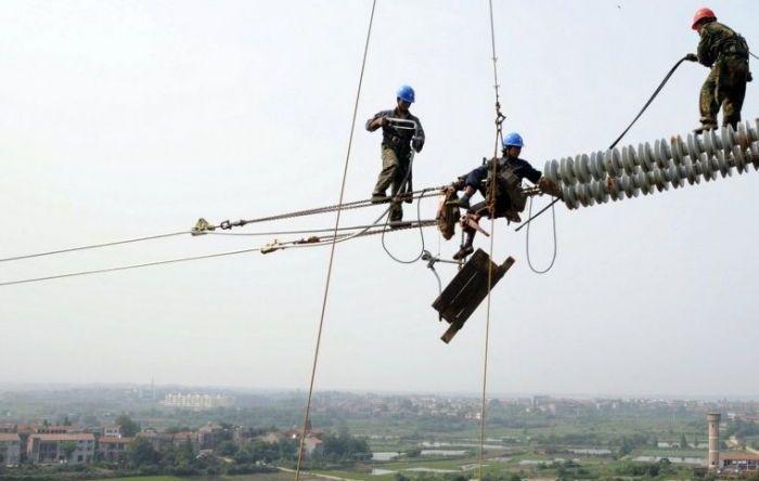 Empresa que comprou Eletrobras/AL demite mais de 700 trabalhadores