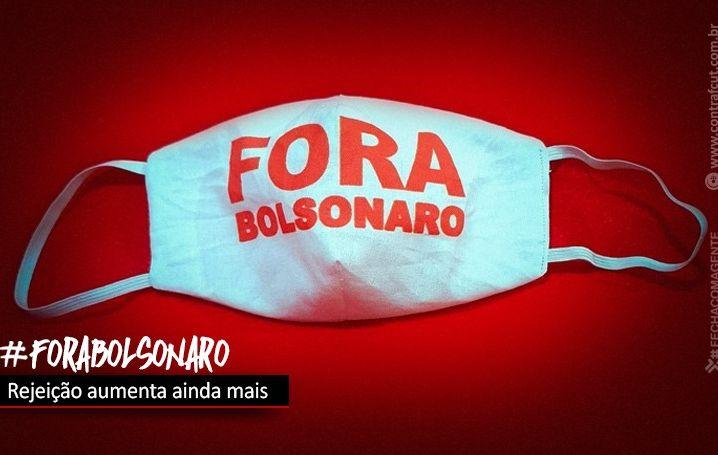 Empresariado e mercado cobram ações de Bolsonaro diante da pandemia
