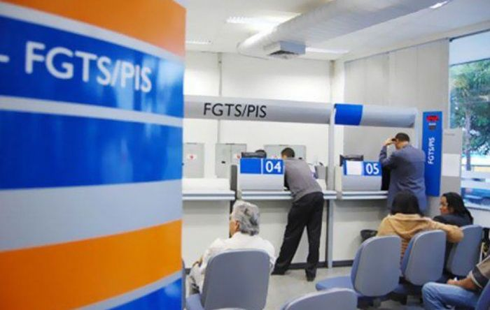 Entenda o saque-aniversário do FGTS e decida se vale mesmo a pena fazer a adesão