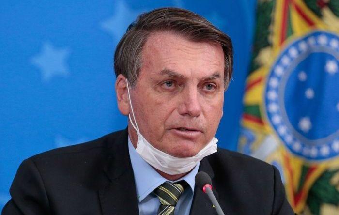 Entidades da saúde denunciam Bolsonaro em Haia por crime contra a humanidade