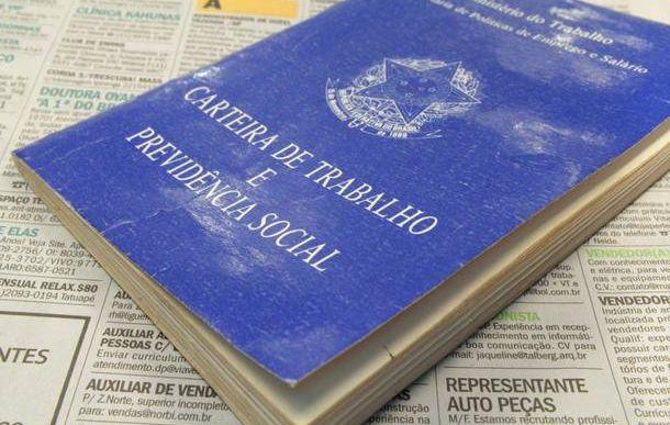 Estatuto do Trabalho pretende contrapor nova Lei Trabalhista