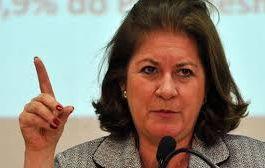 Ex-presidenta da Caixa denuncia o fim do Minha Casa, Minha Vida