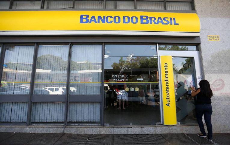 Exclusivo: Compra de carteira de crédito do BB pelo BTG pode dar lucro de R$ 1,7 bilhão ao ex-banco de Guedes