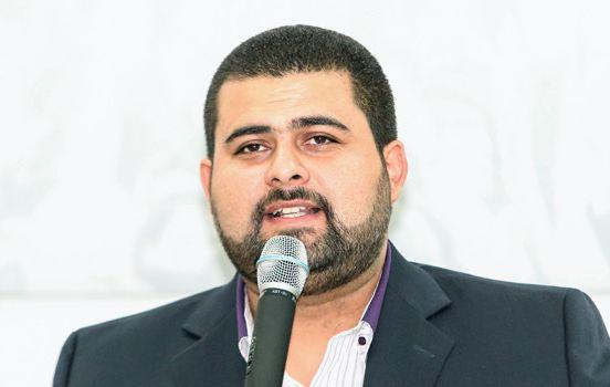 Fabiano Felix exige explicações da Diretoria do BB sobre consultoria