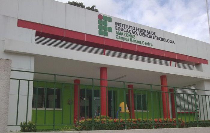 Fechamento de campus de Instituto Federal acende alerta contra desmontes