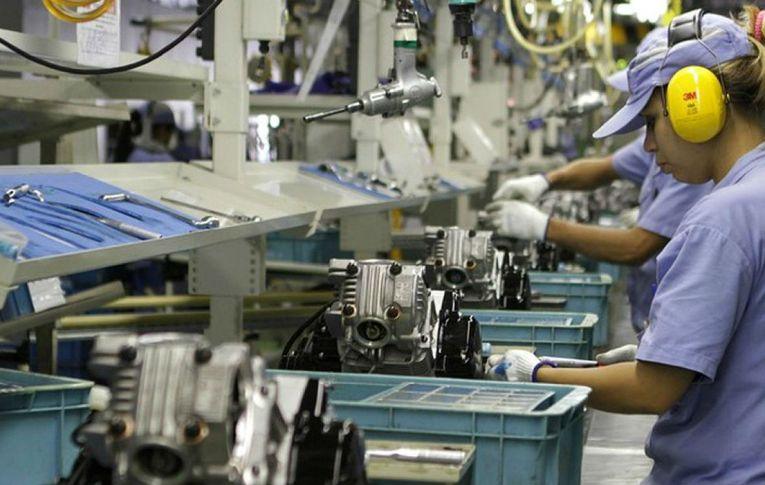 Fechamento de indústrias aponta para falta de perspectivas da economia, segundo Dieese