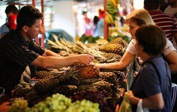 Feira Nacional da Reforma Agrária terá debates, shows e receitas típicas