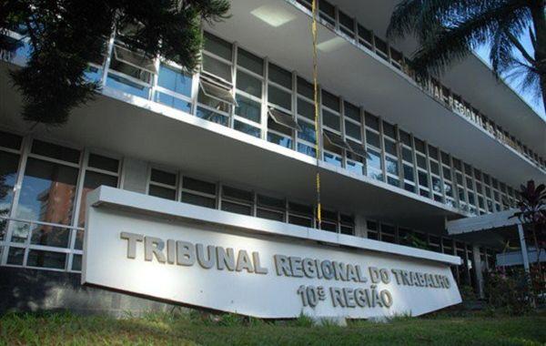 Fenae e Contraf-CUT entram com embargos declaratórios na Ação Civil Pública do concurso de 2014