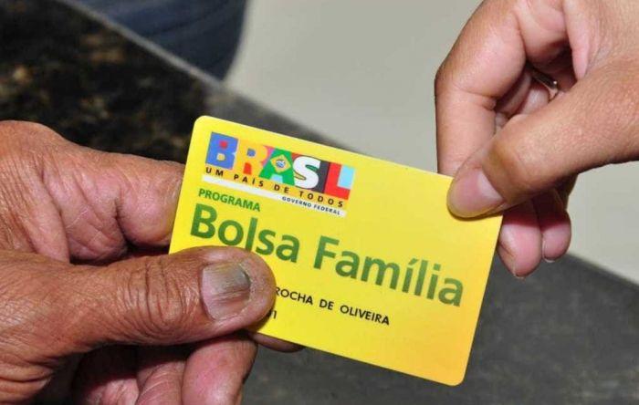 Fila do Bolsa Família é 7,6 vezes maior do que diz o governo Bolsonaro