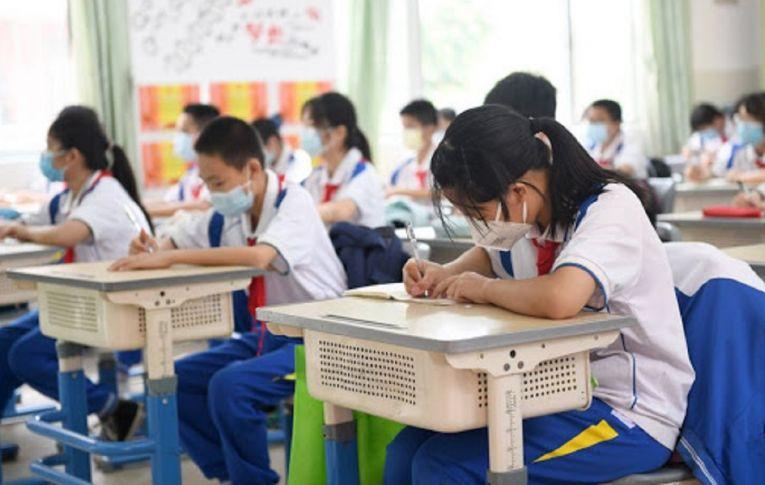 Fiocruz estabelece critérios para retomada das aulas presenciais