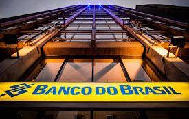 Funcionários do BB resistem ao desmonte do banco