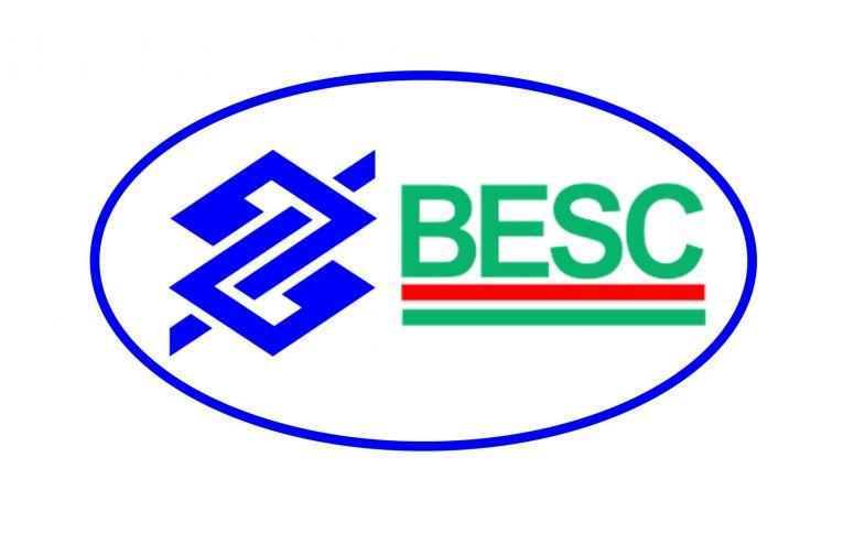 Funcionários egressos do Besc definem pauta de reivindicações
