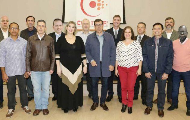 Fundação Itaú-Unibanco: Conheça a Chapa 1