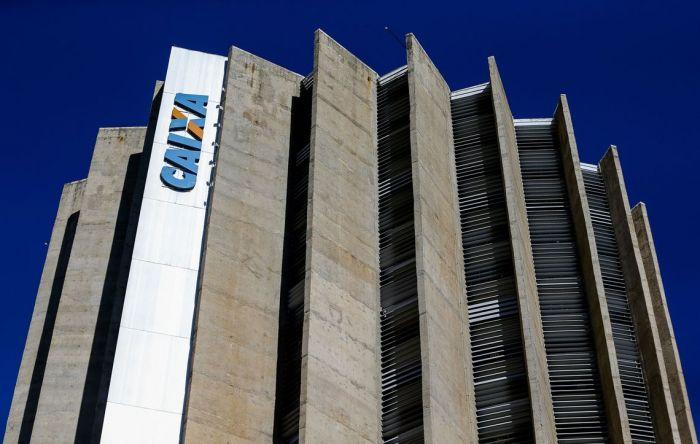 Gestão da Caixa garante o pagamento do FGTS e financiamento da casa própria