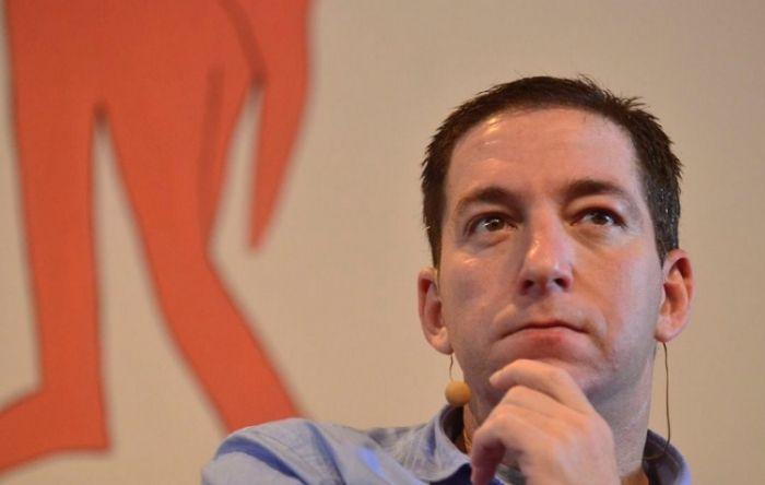 Glenn: 'É impossível lutar contra a corrupção com comportamento corrupto'