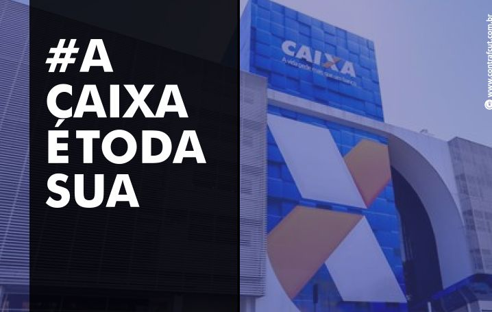 Governo adia IPO da Caixa Seguridade devido a economia mundial