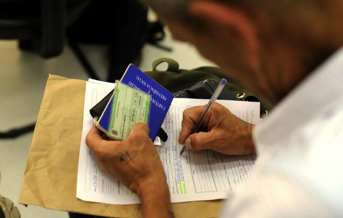 Governo adia votação da proposta de pagar mais parcelas do seguro-desemprego