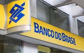 Governo afirma que BB terá linha de crédito para amenizar a crise
