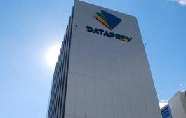 Governo autoriza o BNDES a vender a Dataprev