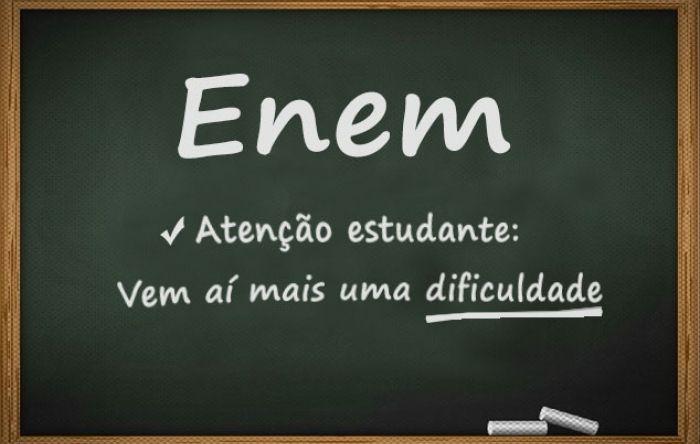 Governo Bolsonaro dificulta acesso à universidade e detona o sonho de brasileiros